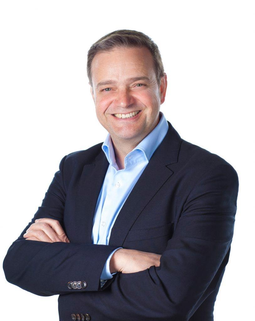 Doctor Sebastián Fàbregues para BQDC, Palma de Mallorca