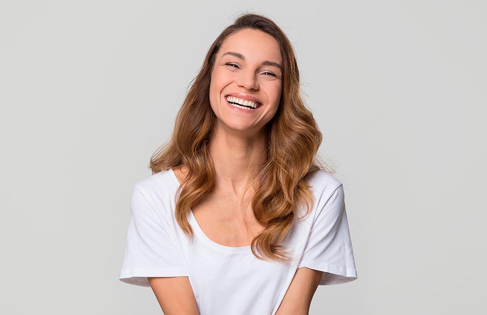 dientes-blancos-natural