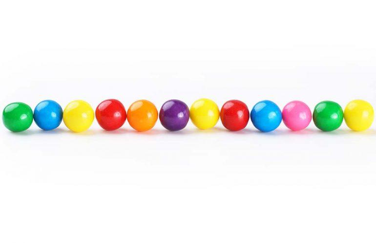 distintos-colores
