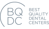 logo-bqdentalcenter