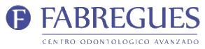 Fabregues | Centro Odontológico Avanzado