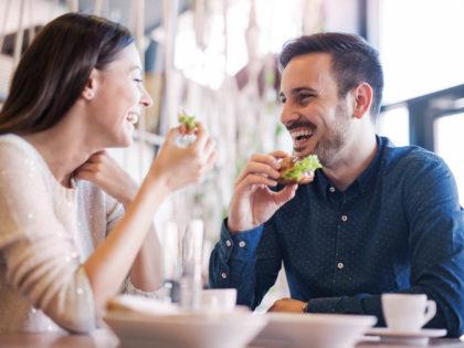 Los nutrientes que necesita tu boca