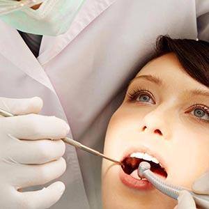 tratamiento-de-cirugia-oral