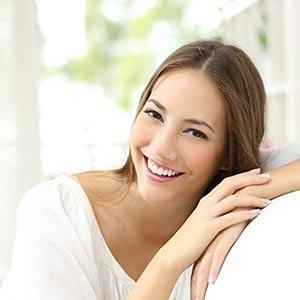 tratamiento-estetica-dental
